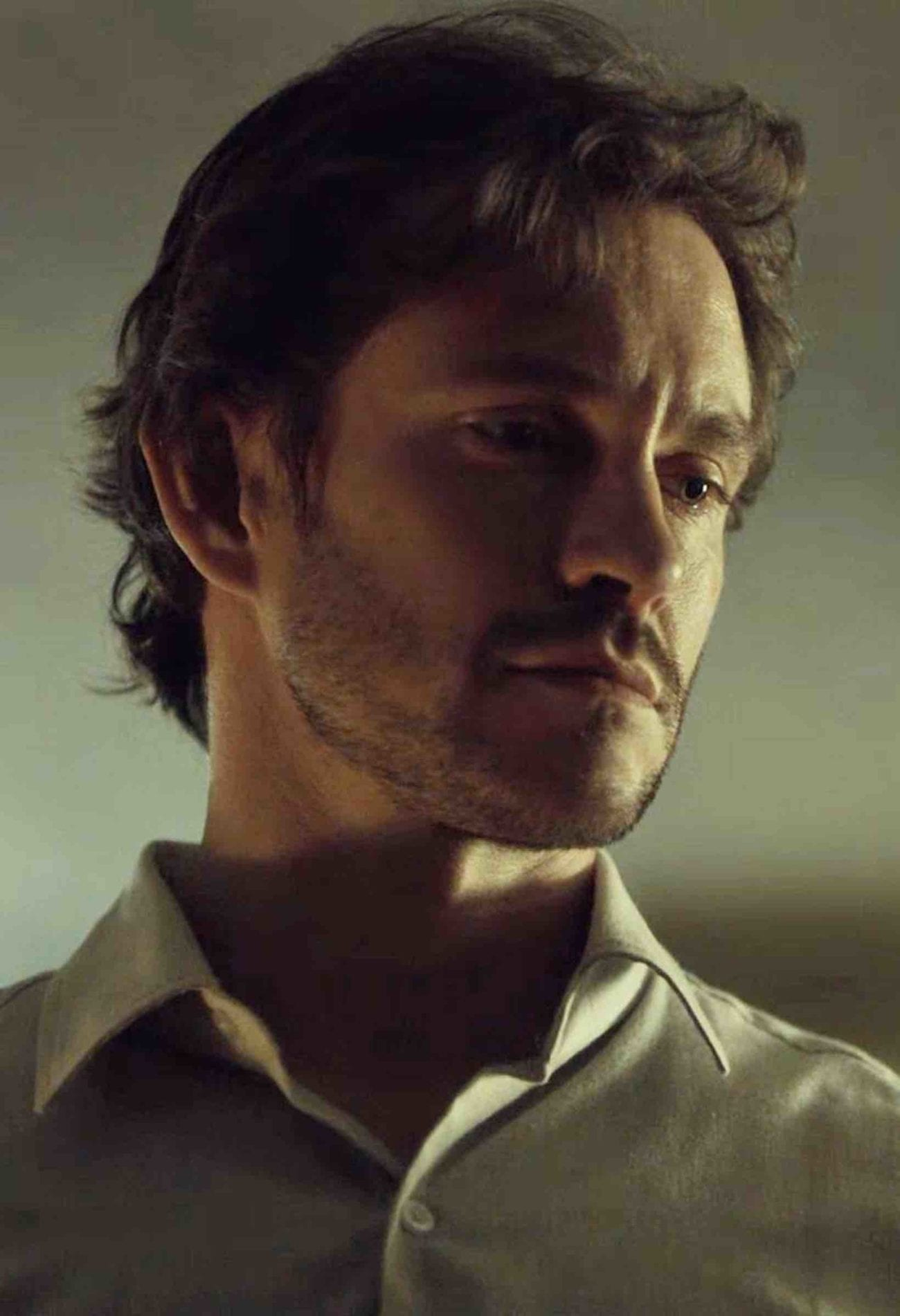 2020 is starting to look like Hugh Dancy's year, with a few recurring roles in big shows. Here's everywhere you can catch Dancy this year.
