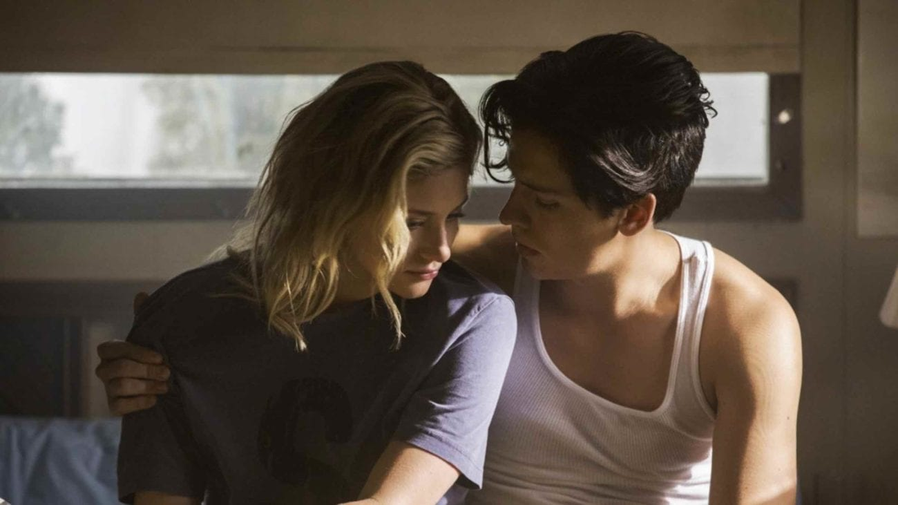 Let's go back to happier times and avoid high school drama with the ultimate 'Riverdale' Bughead quiz. Test yourself now!