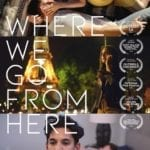 Here's everything you need to know before the February 1st Hulu premiere of Anthony Meindl's drama, 'Where We Go From Here'.