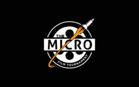 Are you a filmmaker who has made the most with a teeny-tiny budget? Then we have the competition for you - Film Freeway's Micro Film Tournament!