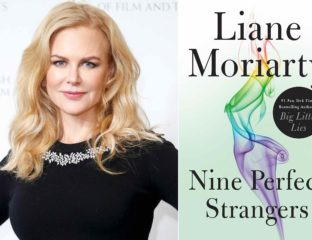 Nicole Kidman's series is set to stream on Hulu—tentatively—by the end of 2020, but here's what we know about 'Nine Perfect Strangers' thus far.