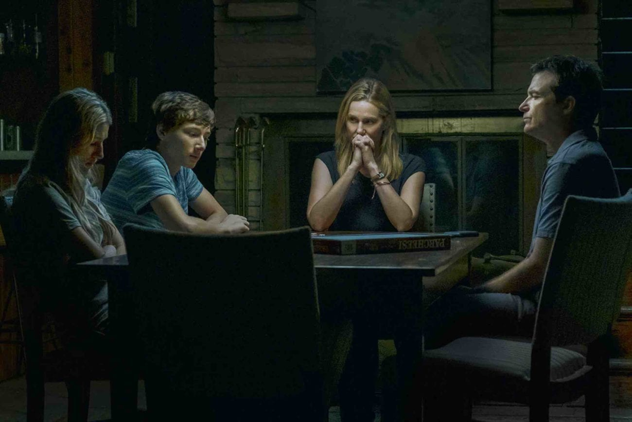 Netflix released a bunch of new info for 'Ozark' season 3, including when to plan your weekend binge for the compelling crime drama. Here's what we know.