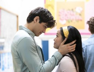 Netflix announced that they were going to go ahead with sequel 'To All the Boys I've Loved Before: P.S. I Still Love You'. Here's what we know.