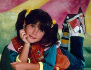 We can't wait for some more Punky Power to liven up our lives again, so let's dive into what the new show in the world of 'Punky Brewster' will entail.