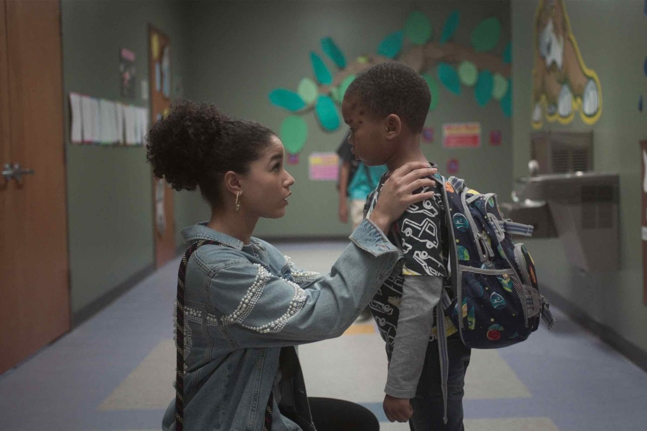 Netflix's family-friendly superhero drama 'Raising Dion' just earned itself a second season. Here's everything we know now about 'Raising Dion' S2.