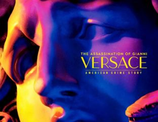 'American Crime Story: Versace''s most unsettling moments have nothing to do with murder. If you missed this, here's why it needs to be your next binge.