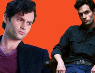 Penn Badgley has played iconic stalkers Dan Humphrey from 'Gossip Girl' and Joe/Will from 'You'. Is Joe actually Dan, embracing his darkest tendencies?