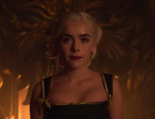 Here's a brief rundown of what went down in season one (Part One and Part Two) of 'Chilling Adventures of Sabrina' before CAOS returns!