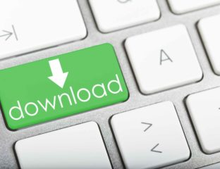 Want to download videos from the internet. We'll give you the top easiest ways to download videos online. Here is the list of the top video downloaders!