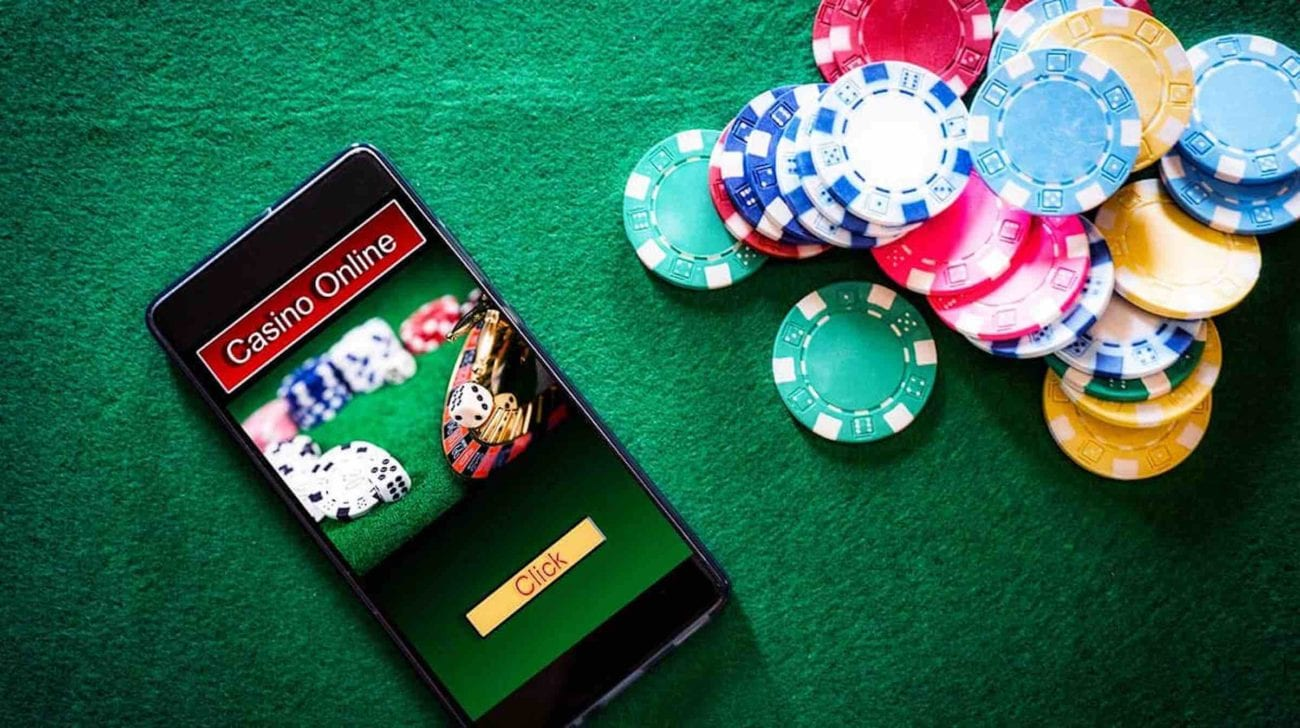 The Quest For A Reliable And Authentic Online Casino Club