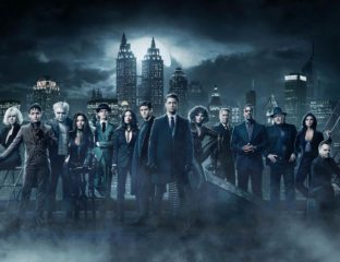 We are determined to get the word out that 'Gotham' is worth saving, so we're putting together a film about the fanbase. Here's how to get involved.