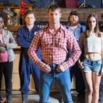 With eight seasons, 'Letterkenny' could be the next 'Schitt's Creek', so to speak. Here's why you should head over to Hulu to check it out.