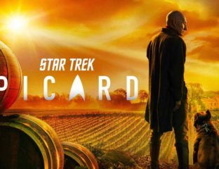What has Jean-Luc been doing in retirement since 'Star Trek: The Next Generation' to set up his situation in 'Star Trek: Picard'? Here's what we know.