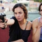 Here is a list of some badass quotes from Teresa Mendoza to keep you going until 'Queen of the South' season five arrives.