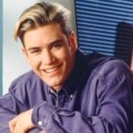 Beloved 'Saved by the Bell' will return on NBC's Peacock streaming service. Here's everything that we know about this return to Bayside High.