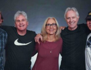Margrette Bird Pictures kicked off the new year by releasing an extended trailer for 'Stu's Show', a documentary that tells the story of Stu Shostak.