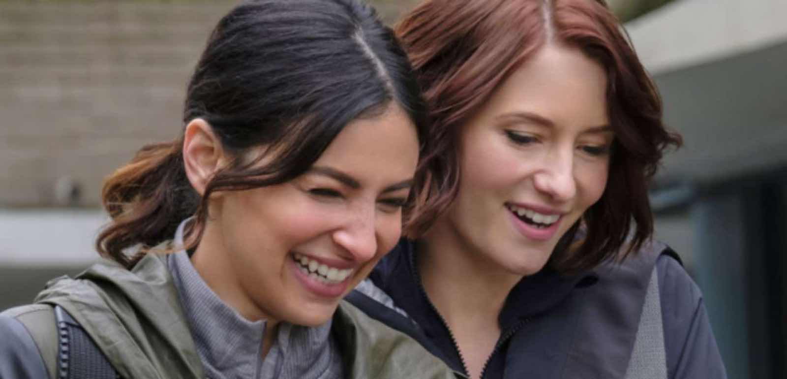Why Alex Danvers Will Always Be Our Supergirl Film Daily