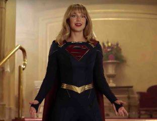 'Supergirl' was in danger of being cancelled several times. Here are some of the reasons we're glad it stayed on CW.