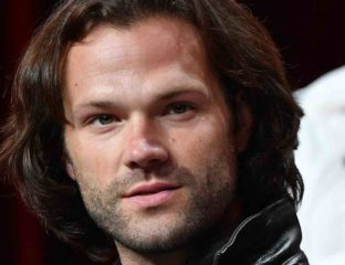 Jared Padalecki is saddling up for what's sure to be a thrilling ride in the highly anticipated 'Walker, Texas Ranger' reboot. Here's what we know.