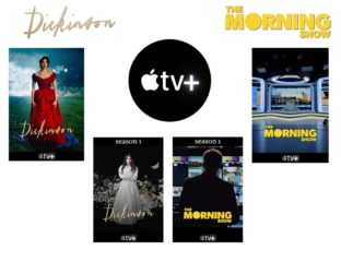 A quick stroll through Apple TV+'s best shows might be the tipping point you need to join. Here's the best shows on Apple TV+.