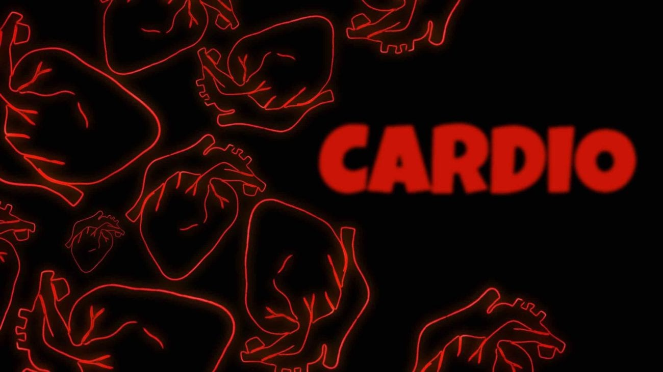 Filmmaker Petr Cerny's latest work is the three-minute short film 'Cardio'. Here's everything we know about Petr Cerny and his thrilling latest project.