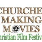 The Churches Making Movies Christian Film Festival was started with the intention of using film to help bring people closer to God. Here's what we know.