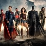 Time to get amped for these exciting DC Universe movies like 'Wonder Woman 1984' and 'Black Adam' heading your way in the near future.
