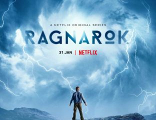 Netflix series 'Ragnarok' brings a new approach to a mythology story of a battle in the Norwegian sky. Here's why you should watch season 2.