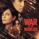 EPIX is giving the classic H.G. Wells story 'War of the Worlds' a modern update. We're lucky enough to get this exclusive clip from the new series.