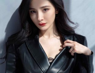 We couldn't help but fall for Yang Mi. We're highlighting some of Yang Mi's most influential roles to date. Yang Mi is a force to be reckoned with.