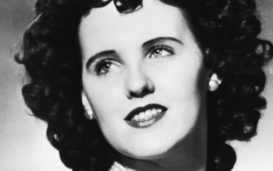 The Black Dahlia murder is one of the most infamous in Hollywood. We dive into the infamous story behind Black Dahlia.
