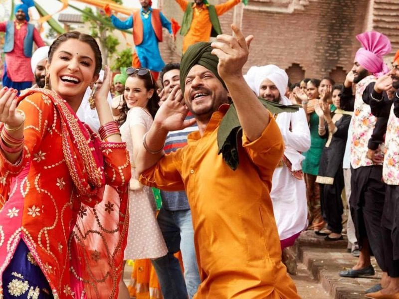 If you're interested in getting indoctrinated into the delightful world of Bollywood. look no further. Here's the best Bollywood movies to get you started.