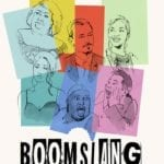 Imagine if 'Hannibal' and 'Lucifer' came together, and you've landed on 'Boomslang'. Here's why you need to watch this epic short.