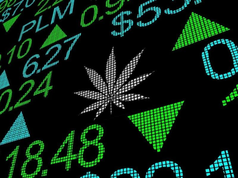"With the recent legalization talks, newcomers have been drawn into the ""pot-trade"" stock. Here's our top 4 cannabis stocks to watch in 2020."