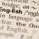 Learning a variety of writing skills is not as difficult as some think. Here you will discover how to improve writing skills in English.