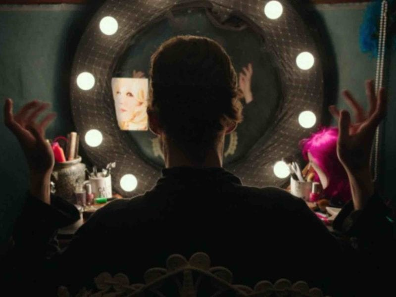 'Freak Show' has found a nice cult following. Here's why 'Freak Show' is the best gay coming-of-age movie out there.