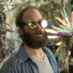 """Humans of New York"", the TV show, with pot as its centerpiece. Here's everything you need to know about 'High Maintenance' season three."