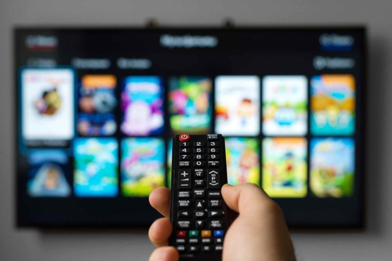 You can still avoid the substantial expenses and obtain the services at an affordable price. Here's how to get cheap IPTV services.