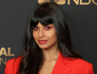 'Legendary' will give ballroom stars a chance to vogue their way to a trophy and a cash prize. Let's spill all the tea on Jameela Jamil and the feud.