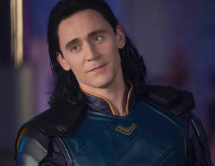 Get ready to kneel when the Marvel miniseries 'Loki' hits Disney+. Here's everything you need to know about Kevin Feige's upcoming project.