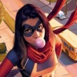 Marvel's got an entire universe of exciting characters. Here are the best superheroes Marvel has not yet introduced on the screen, like young Ms. Marvel.