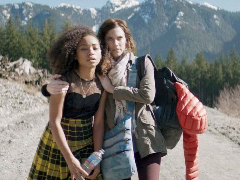 Looking for some choice lesbian movies to watch in the lazy, hazy days of quarantine summer 2020? Here are our recommendations.