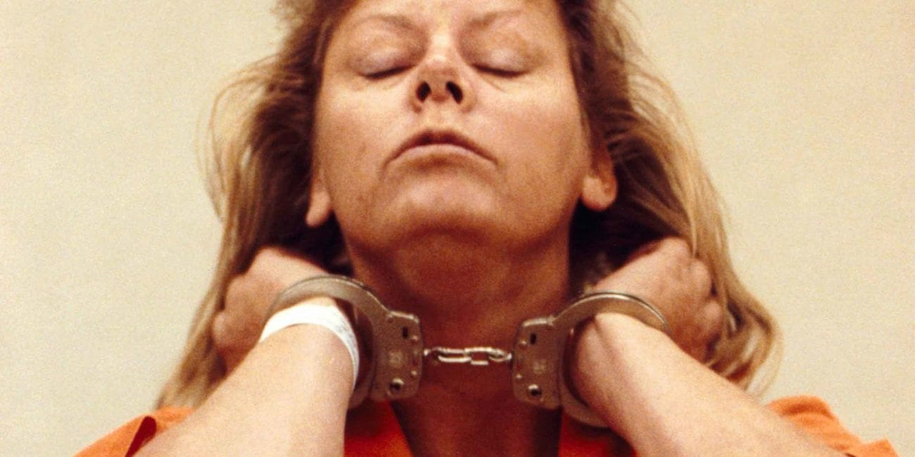 If you prefer to get your chills and learn about kills from Netflix, then here are some of the best serial killer documentary movies to watch.