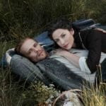 Our love affair with 'Outlander' is almost as passionate as Jamie and Claire's sex life. Here's what to expect from the 'Outlander' season 5 premiere.