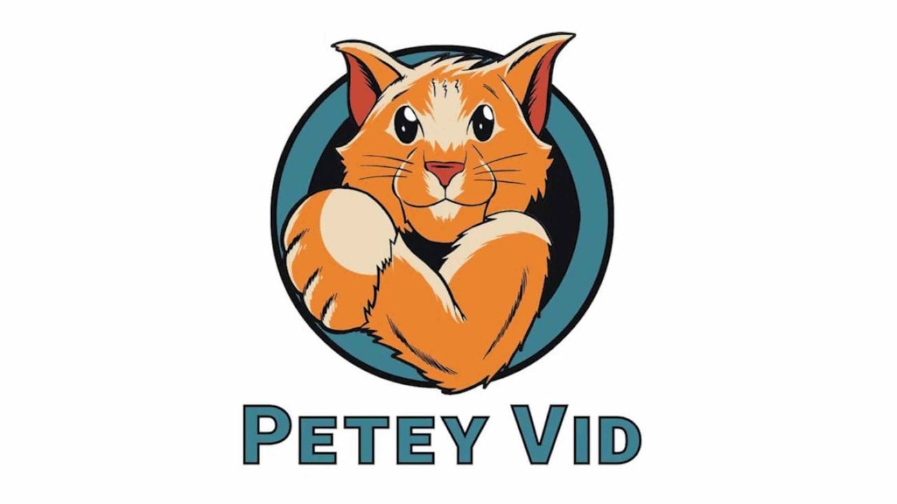 The newest addition to the video search engine game is Petey Vid. Here's a comparison between Google Video Search and Petey Vid.