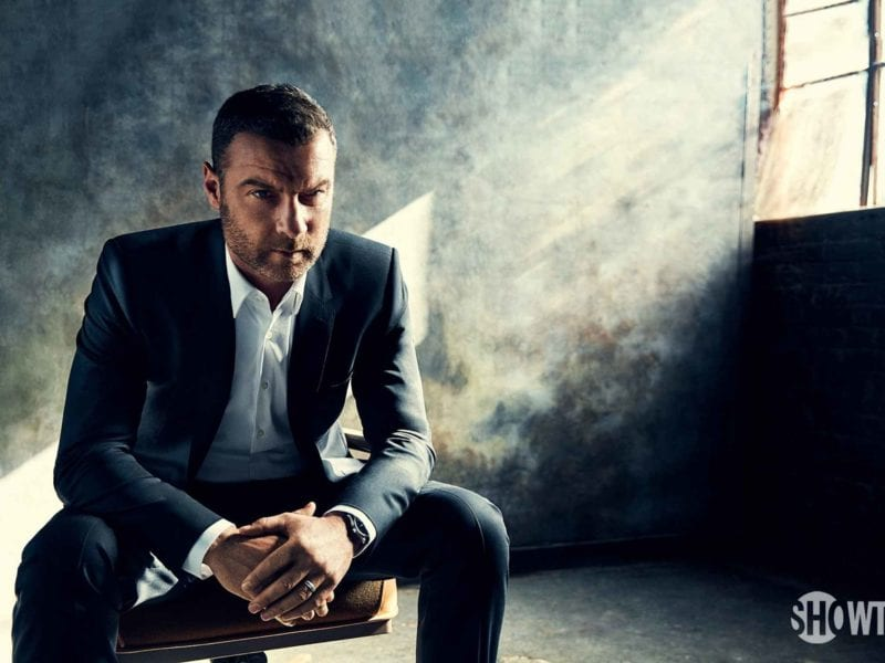 Showtime's 'Ray Donovan' has reached the end of the line. Fans of the series were pretty certain that season 8 was a sure thing. Here's what happened.