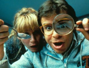 One of the most iconic movies from the childhood of many youths is 1989's 'Honey, I Shrunk the Kids'. Here's everything to know about the reboot.