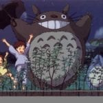 If you're in a place where Netflix has the streaming rights to 'Grave of the Fireflies' and more, here are the very best Studio Ghibli films to watch.