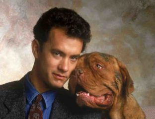 Do you like dogs solving crime but aren't in the mood for some 'Scooby Doo'? Here's everything we know about the 'Turner and Hooch' reboot.