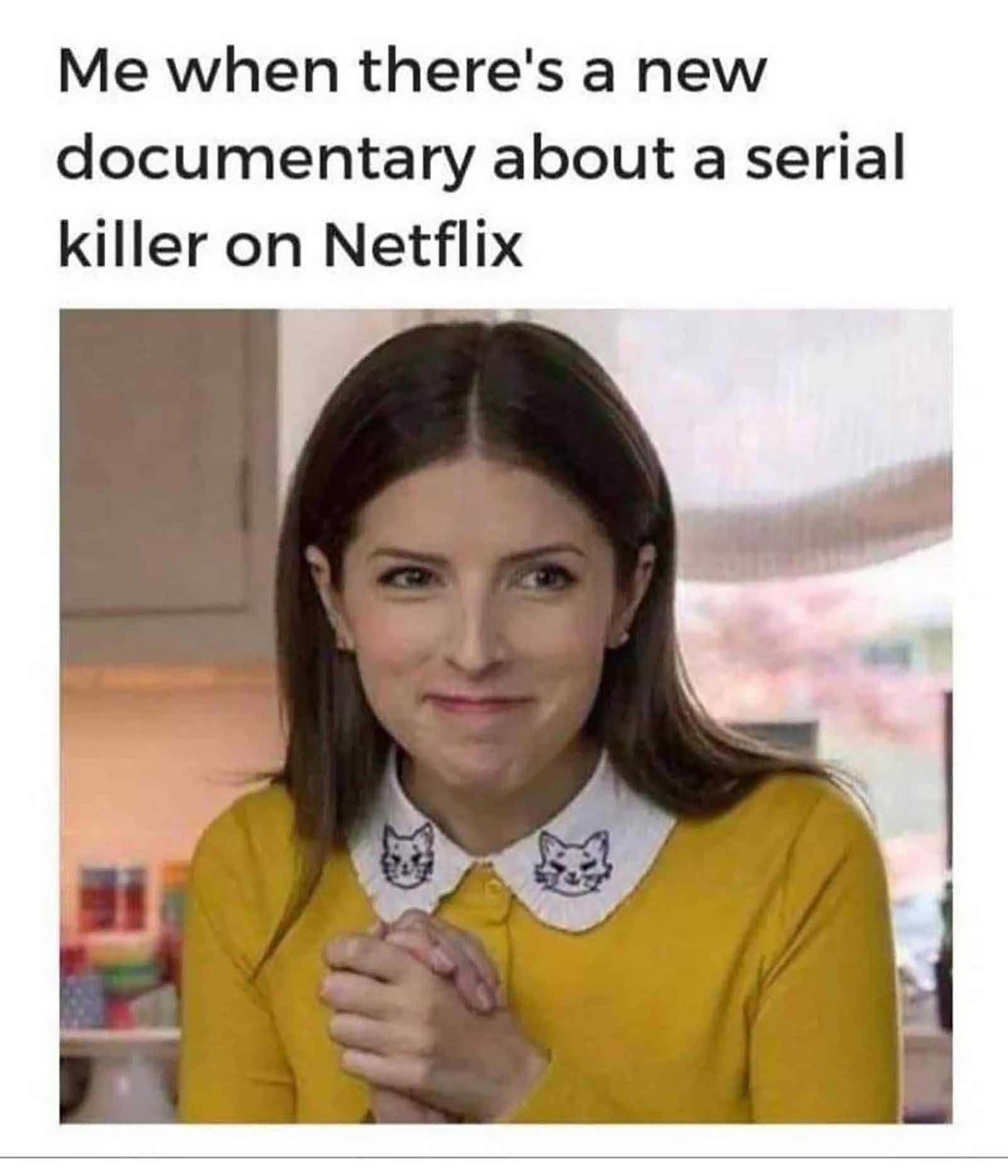 true-crime-meme